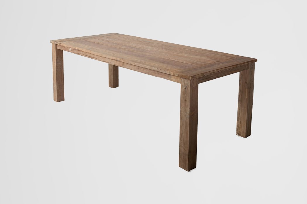 tafel blora 200x100cm