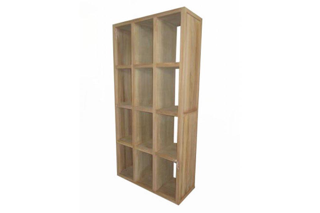 trendy boekenkast vakken with boekenkast vakken