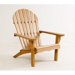 Bair Chair