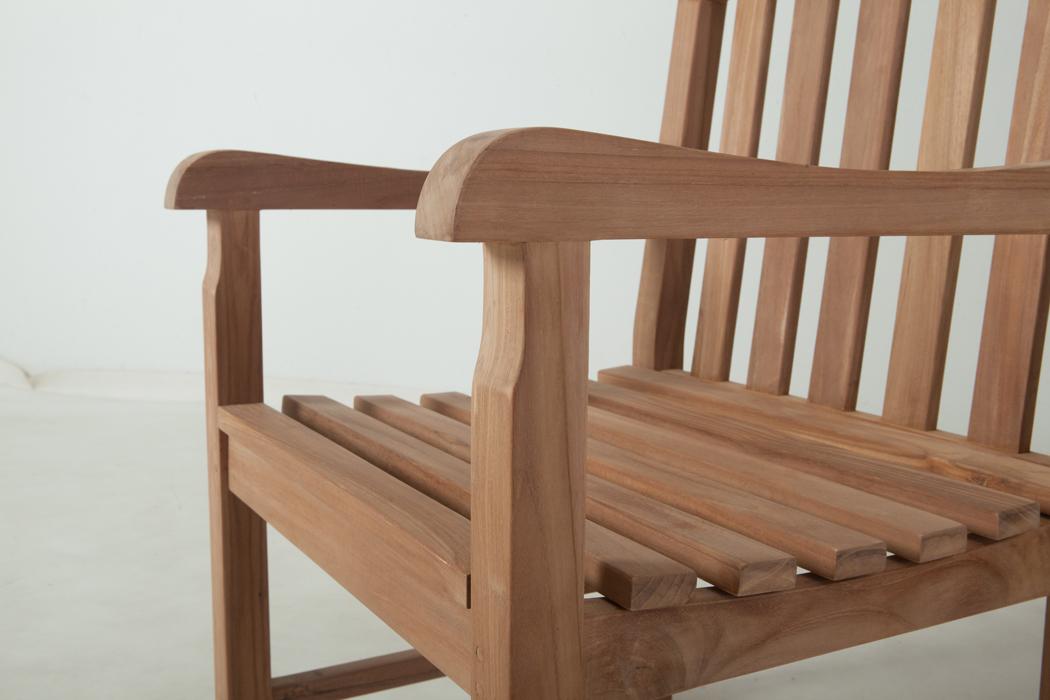 tuinstoel remy. Black Bedroom Furniture Sets. Home Design Ideas